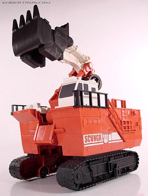 Transformers Revenge of the Fallen Scavenger (Image #18 of 45)