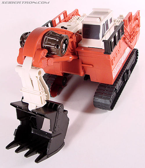 Transformers Revenge of the Fallen Scavenger (Image #19 of 45)
