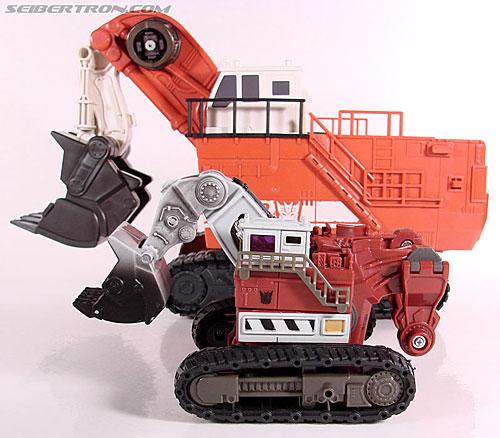Transformers Revenge of the Fallen Scavenger (Image #22 of 45)