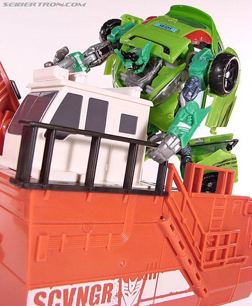 Transformers Revenge of the Fallen Scavenger (Image #27 of 45)