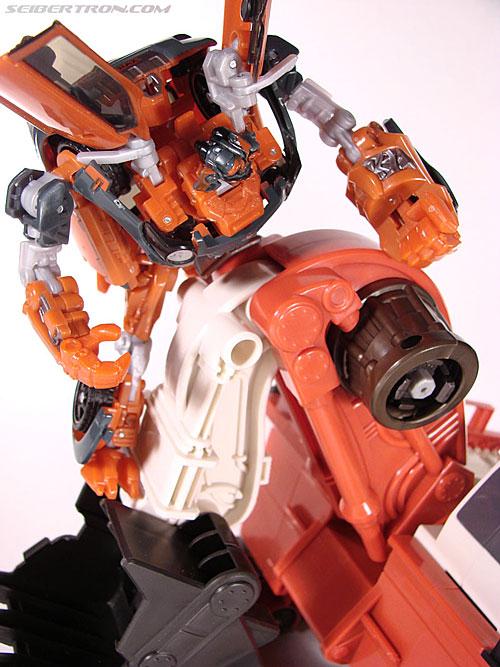 Transformers Revenge of the Fallen Scavenger (Image #28 of 45)