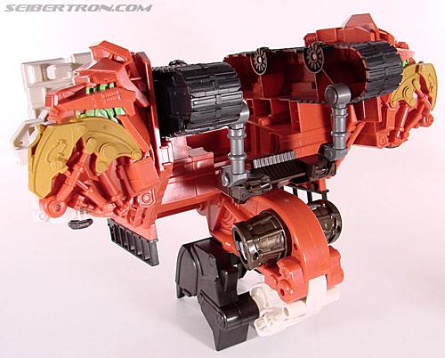 Transformers Revenge of the Fallen Scavenger (Image #33 of 45)