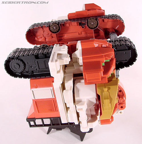 Transformers Revenge of the Fallen Scavenger (Image #34 of 45)