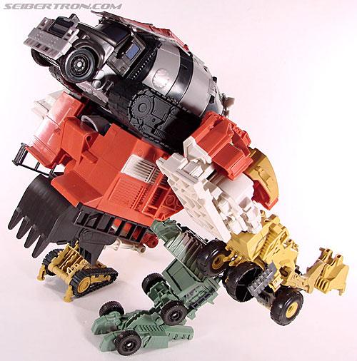 Transformers Revenge of the Fallen Scavenger (Image #37 of 45)