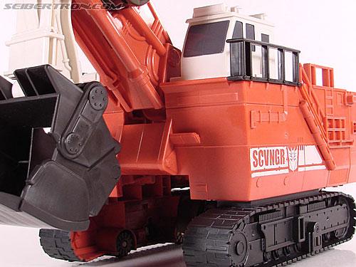 Transformers Revenge of the Fallen Scavenger (Image #45 of 45)