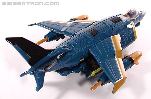Transformers Revenge of the Fallen Dirge (Image #27 of 111)