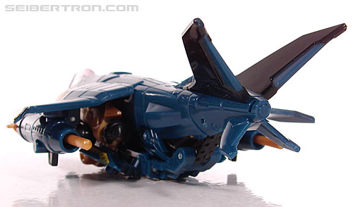 Transformers Revenge of the Fallen Dirge (Image #30 of 111)