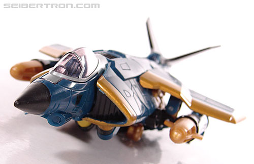 Transformers Revenge of the Fallen Dirge (Image #35 of 111)