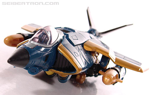 Transformers Revenge of the Fallen Dirge (Image #36 of 111)