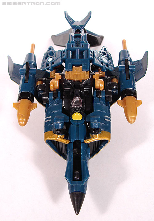 Transformers Revenge of the Fallen Dirge (Image #37 of 111)
