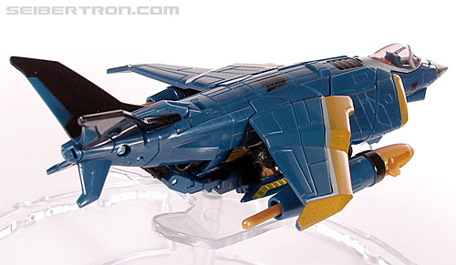 Transformers Revenge of the Fallen Dirge (Image #46 of 111)