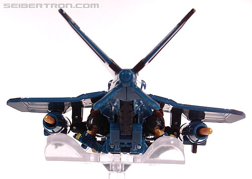 Transformers Revenge of the Fallen Dirge (Image #47 of 111)
