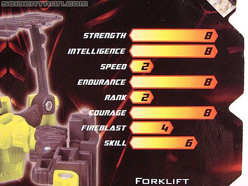 Transformers Revenge of the Fallen Dirt Boss (Image #7 of 80)