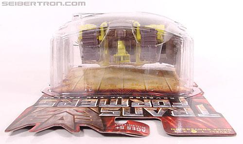 Transformers Revenge of the Fallen Dirt Boss (Image #13 of 80)