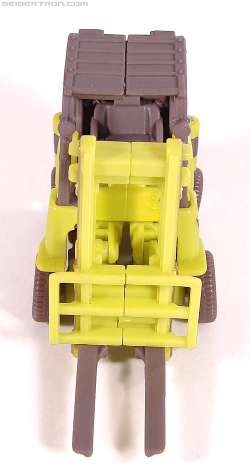 Transformers Revenge of the Fallen Dirt Boss (Image #14 of 80)