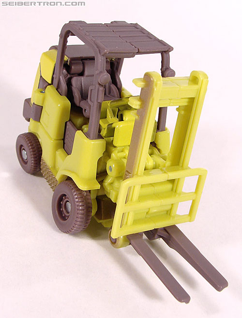 Transformers Revenge of the Fallen Dirt Boss (Image #16 of 80)