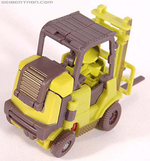 Transformers Revenge of the Fallen Dirt Boss (Image #18 of 80)