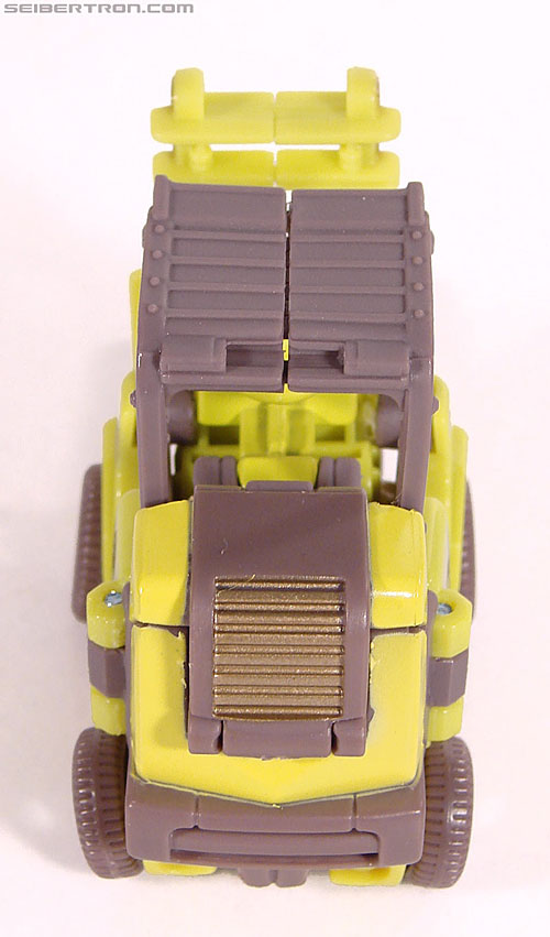 Transformers Revenge of the Fallen Dirt Boss (Image #19 of 80)