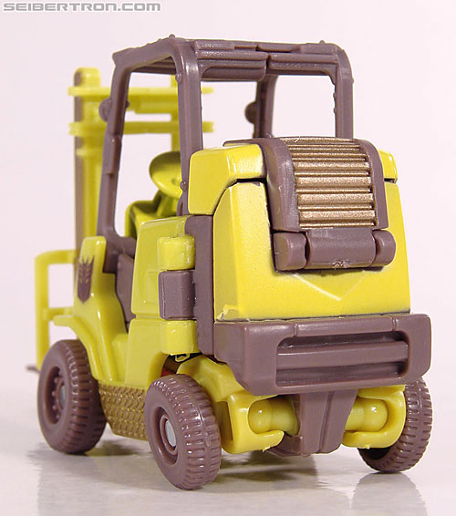 Transformers Revenge of the Fallen Dirt Boss (Image #21 of 80)