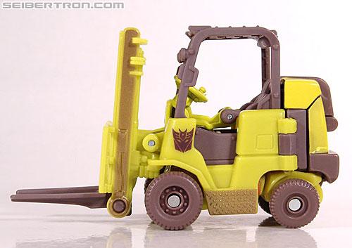 Transformers Revenge of the Fallen Dirt Boss (Image #22 of 80)