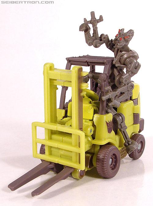 Transformers Revenge of the Fallen Dirt Boss (Image #27 of 80)