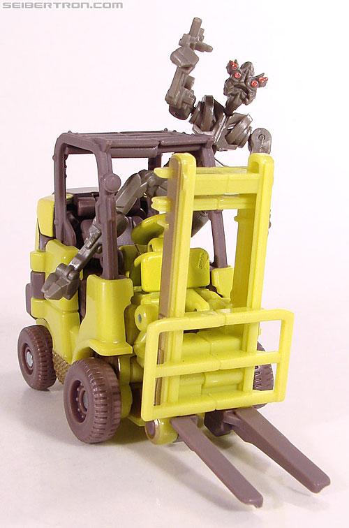 Transformers Revenge of the Fallen Dirt Boss (Image #28 of 80)