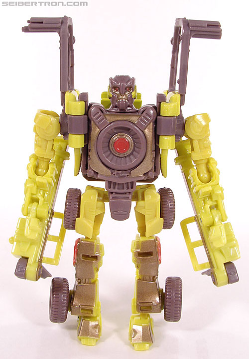 Transformers Revenge of the Fallen Dirt Boss (Image #31 of 80)