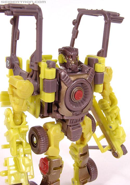 Transformers Revenge of the Fallen Dirt Boss (Image #35 of 80)