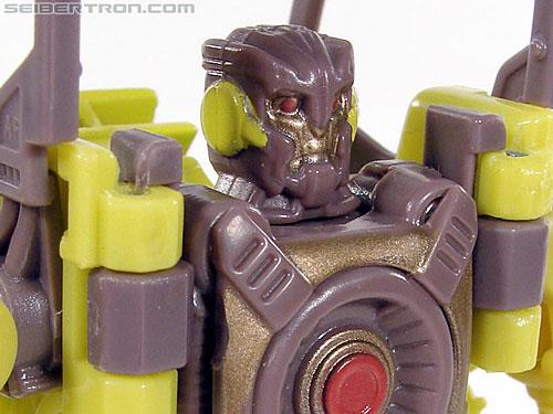Transformers Revenge of the Fallen Dirt Boss (Image #37 of 80)