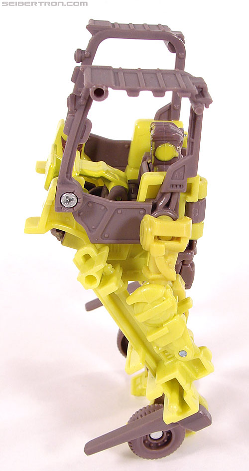 Transformers Revenge of the Fallen Dirt Boss (Image #39 of 80)