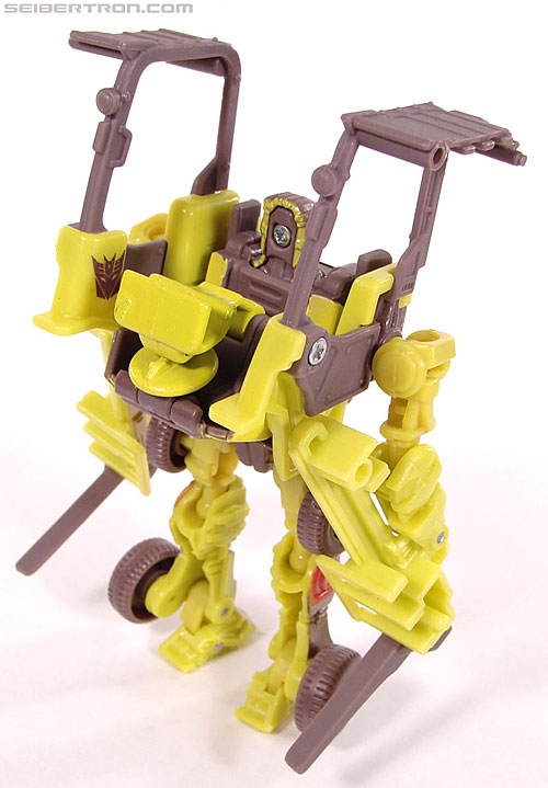 Transformers Revenge of the Fallen Dirt Boss (Image #40 of 80)