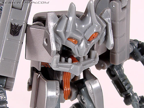 Transformers Revenge of the Fallen Ejector (Image #40 of 101)