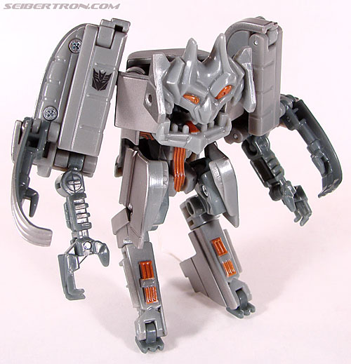 Transformers Revenge of the Fallen Ejector (Image #41 of 101)