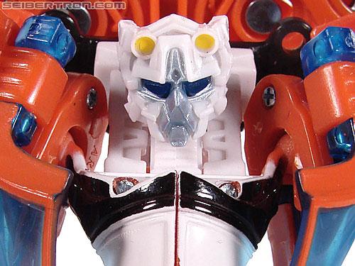 Transformers Revenge of the Fallen Evac gallery