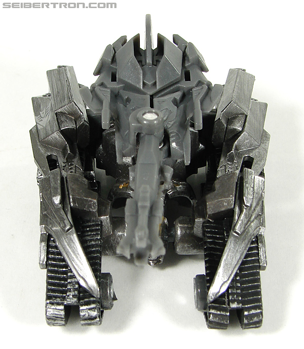 Transformers Revenge of the Fallen Battle Damaged Megatron (Image #13 of 77)