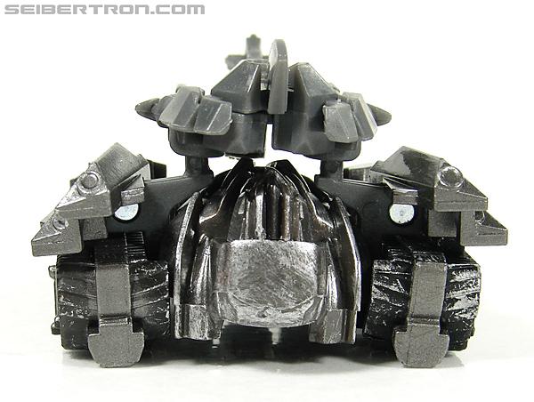 Transformers Revenge of the Fallen Battle Damaged Megatron (Image #19 of 77)