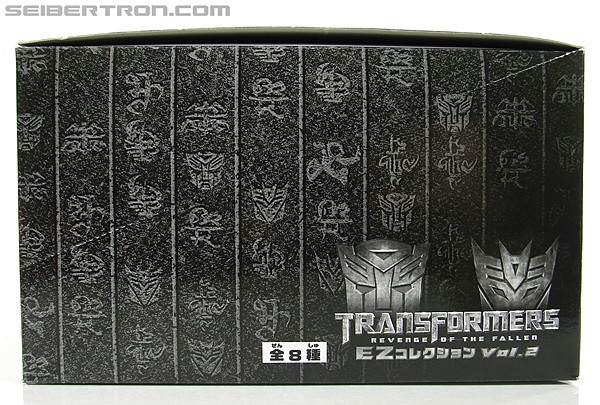 Transformers Revenge of the Fallen Battle Damaged Optimus Prime (Image #10 of 96)