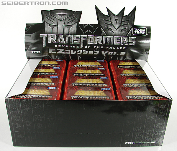 Transformers Revenge of the Fallen Battle Damaged Optimus Prime (Image #15 of 96)