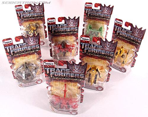 Transformers Revenge of the Fallen Devastator (Image #1 of 57)