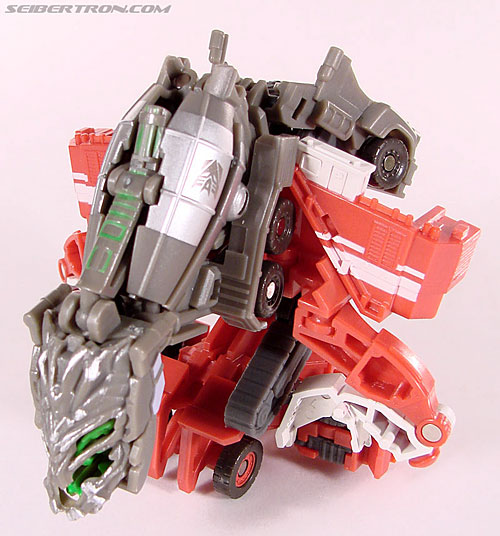 Transformers Revenge of the Fallen Devastator (Image #6 of 57)