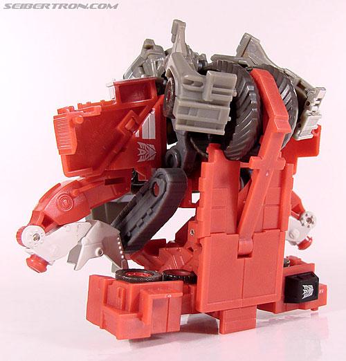 Transformers Revenge of the Fallen Devastator (Image #9 of 57)