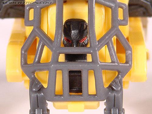 Transformers Revenge of the Fallen Hightower gallery