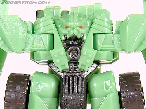 Transformers Revenge of the Fallen Long Haul gallery