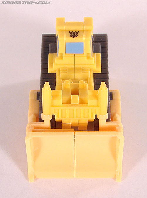 Transformers Revenge of the Fallen Rampage (Image #14 of 88)