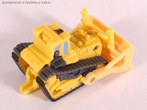 Transformers Revenge of the Fallen Rampage (Image #18 of 88)