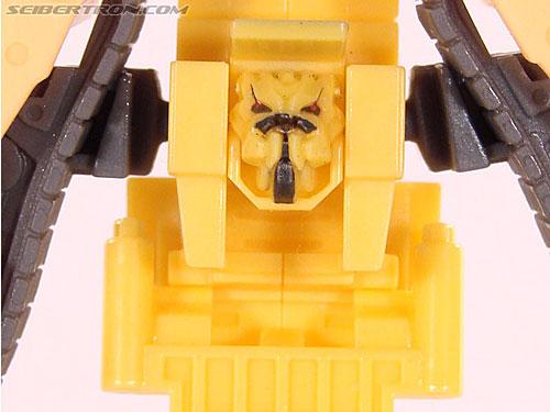 Transformers Revenge of the Fallen Rampage gallery