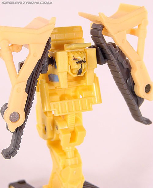 Transformers Revenge of the Fallen Rampage (Image #40 of 88)
