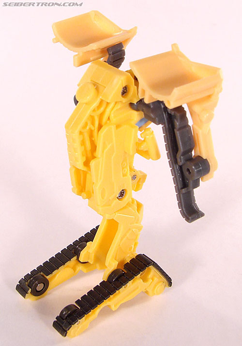 Transformers Revenge of the Fallen Rampage (Image #45 of 88)