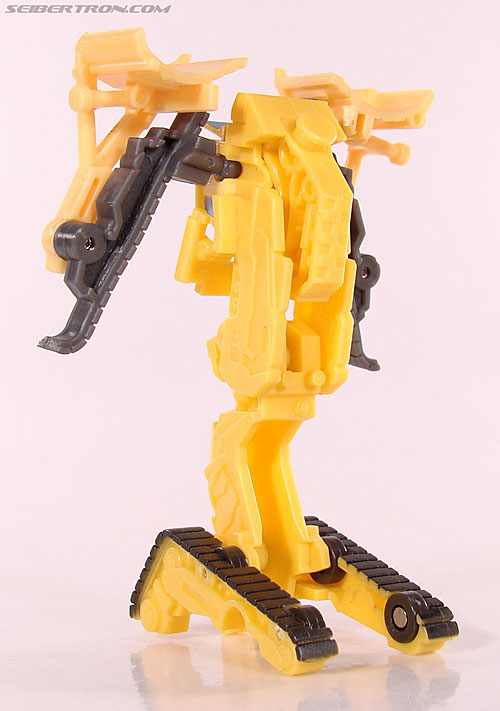 Transformers Revenge of the Fallen Rampage (Image #47 of 88)