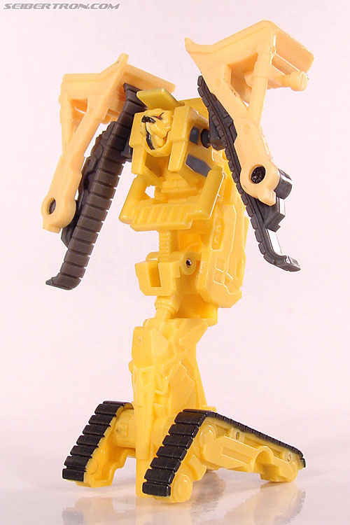 Transformers Revenge of the Fallen Rampage (Image #49 of 88)